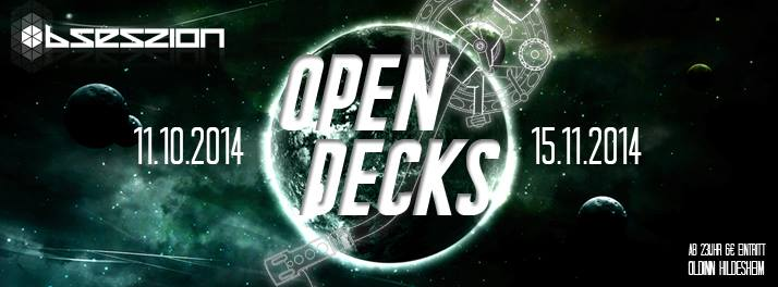 open_decks.jpg