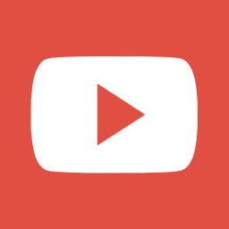 Web-Youtube-alt-2-Metro-icon